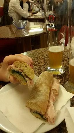 Bar Moderno, Salice Terme - Restaurant Reviews, Phone Number ...
