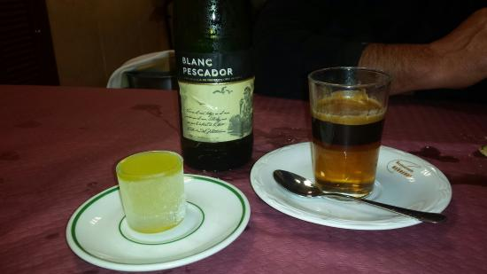 Bar Herreros