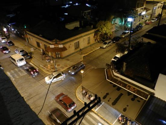 Hotel Suarez Sao Leopoldo