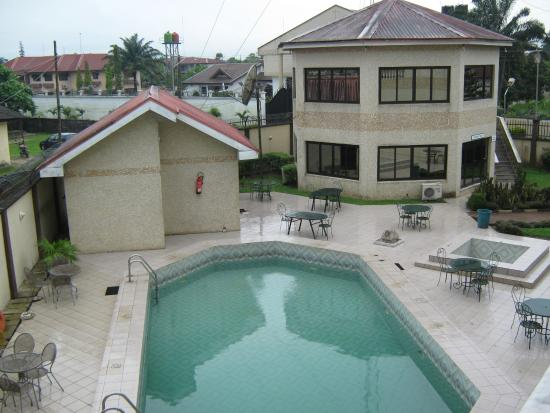 Peemos Place Warri-hotels.ng