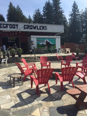 Damascus, OR: Natures Country Store