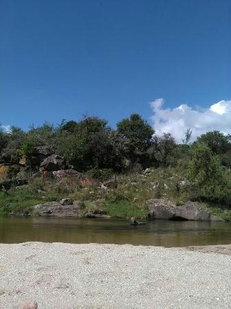 Puente Zuviria: IMG-20160324-WA0025_large.jpg