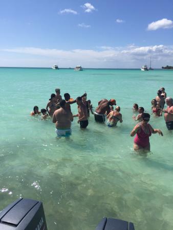 Bayahibe, Dominican Republic: photo2.jpg