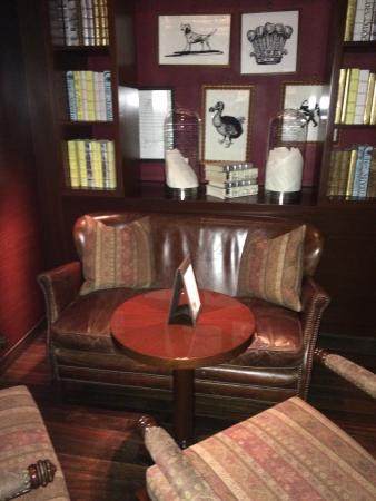 利马威斯汀酒店及会议中心張圖片