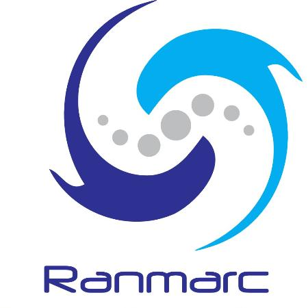 Ranmarc Dive Shop and Services