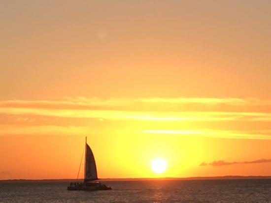 Club Med Turkoise, Turks & Caicos: I love club Med Torquoise!