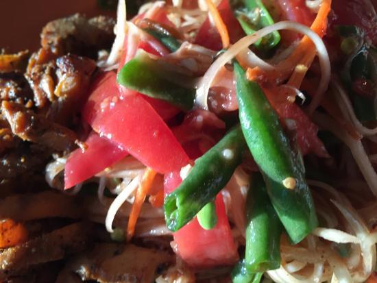 Sarocha's Thai Restaurant : photo5.jpg