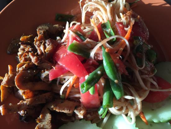 Sarocha's Thai Restaurant : photo6.jpg