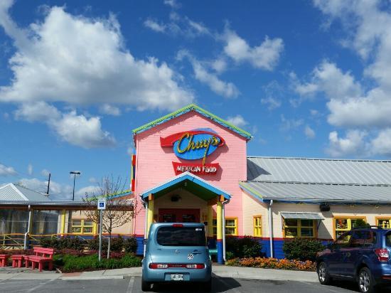 chuy s knoxville menu prices restaurant reviews tripadvisor rh tripadvisor co za