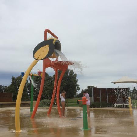 Adelaide Shores Caravan Park: photo5.jpg