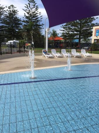 Adelaide Shores Caravan Park: photo7.jpg