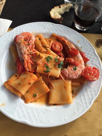 Risto Pub Pizzeria Caffetteria Virgilius