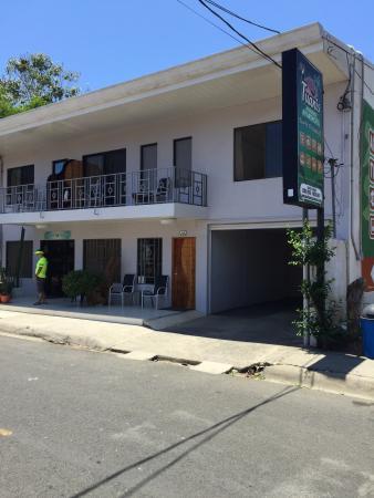 Hotel Tuanis: photo1.jpg