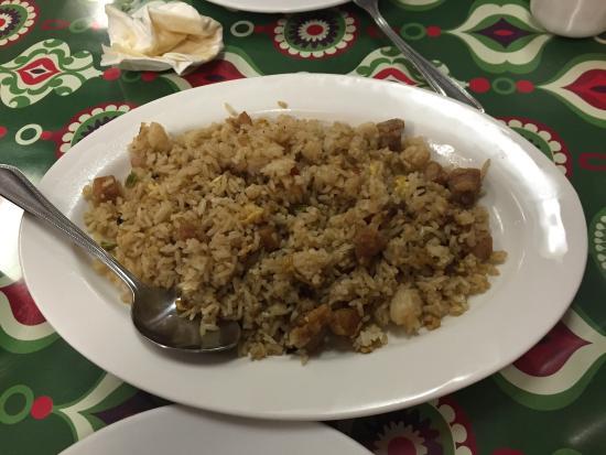 Taste of China : photo1.jpg
