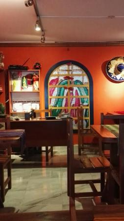Padrisimo: Viva Mexico Lindo