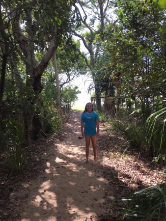 Raintrees Resort: photo1.jpg