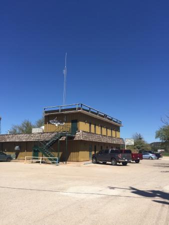 Deutschlander Freshwater Catfish Co Buffalo Gap Restaurant Reviews Photos Phone Number Tripadvisor