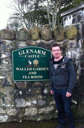Glenarm, UK: photo2.jpg