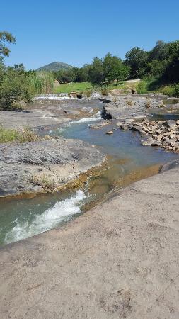 Didingwe River Lodge : 20160326_141836_large.jpg