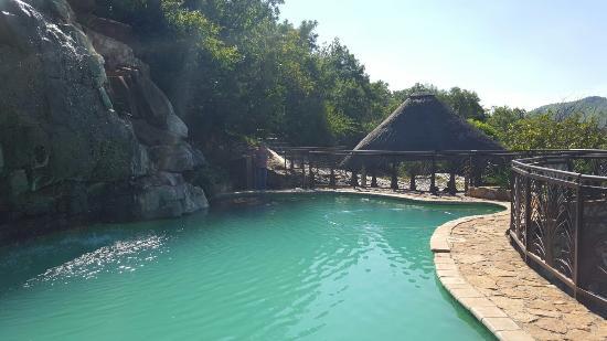 Didingwe River Lodge : 20160326_142132_large.jpg