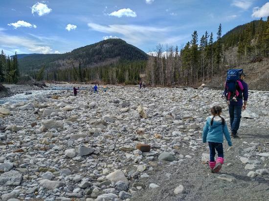 Bragg Creek, Kanada: IMG_20160402_1438105_large.jpg