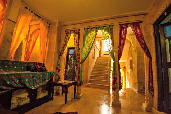 Superior The Golden House, U0027EXCELLENT!u0027   UPDATED 2018 Prices U0026 Hotel Reviews  (Jaisalmer, India)   TripAdvisor