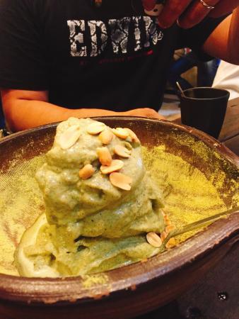 Cai Yuan Ju Restaurant