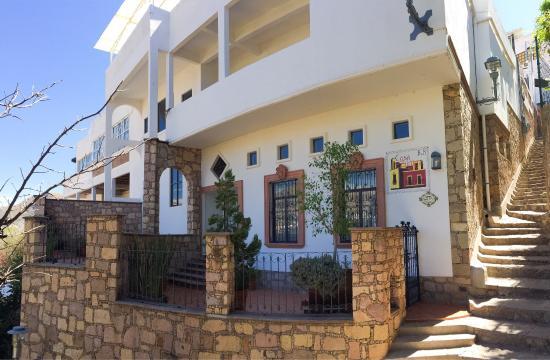 Casa Zuniga B&B: photo5.jpg