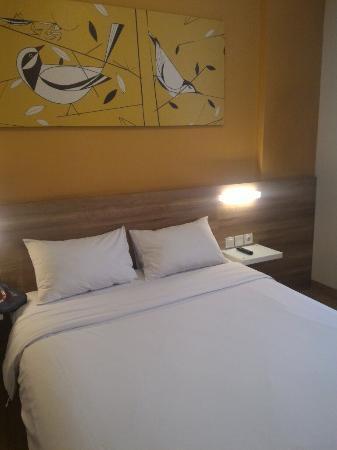 G7 Hotel Jakarta