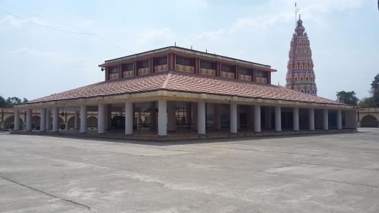 dattatreya temple - Reviews, Photos - Shiv Datta Dham - Tripadvisor