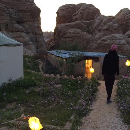 men s bathrooms picture of seven wonders bedouin camp petra rh tripadvisor com