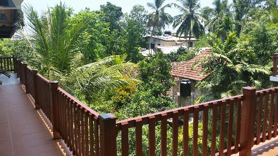 Unawatuna Nor Lanka Hotel: 20160319_122641_large.jpg
