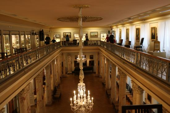 ‪Museum of Riga's History and Navigation‬