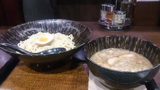 Men-Shou Taketora Okinawa Matsuyama