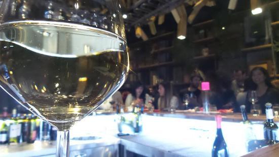 Divino Wine Case