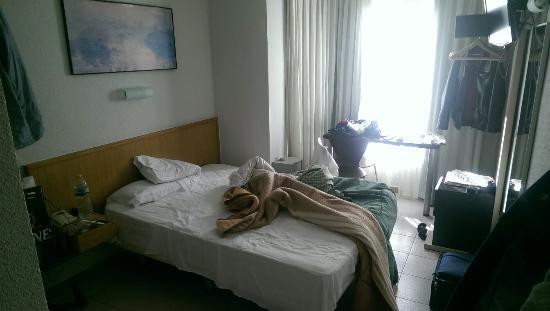 Hotel Residencia San Remo: IMAG0623_large.jpg