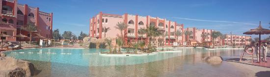 felouqe sur le nil picture of aqua vista resort spa hurghada rh tripadvisor com