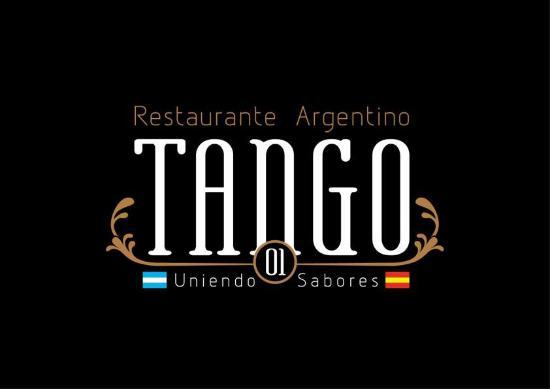 imagen Tango 01 en Oliva