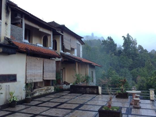 Zdjęcie Puri Alam Bali Bungalows