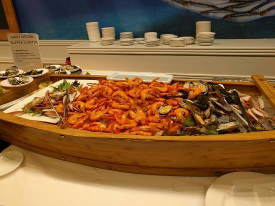 the grange buffet sydney restaurant reviews photos phone rh tripadvisor com au