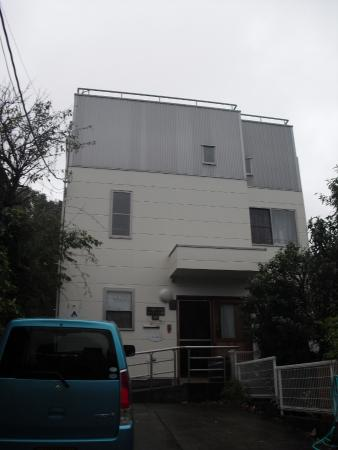 Kamakura Hase Youth Hostel