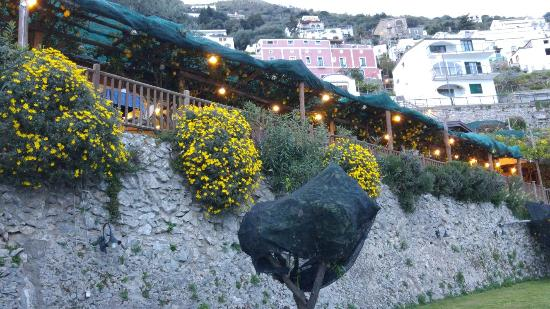20160331 192310 large jpg picture of hotel locanda costa diva rh tripadvisor com