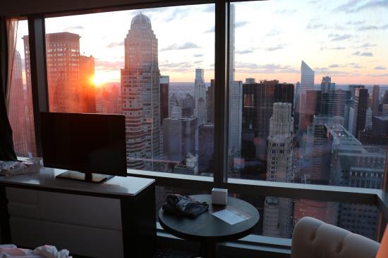 residence inn new york manhattan central park picture of residence rh tripadvisor com