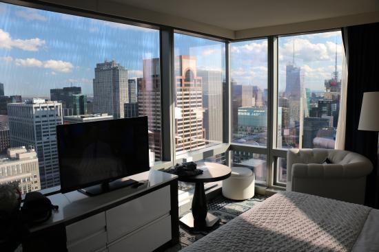 residence inn new york manhattan central park picture of residence rh tripadvisor co uk