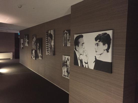 Moov Hotel Porto Centro: photo2.jpg