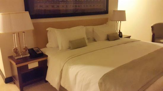 20160403 182028 large jpg picture of sintesa peninsula hotel rh tripadvisor com