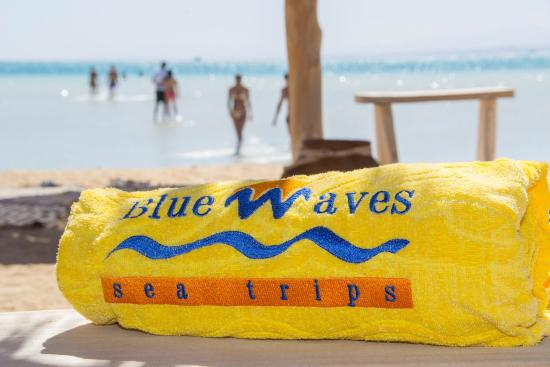 Bluewavesegypt1