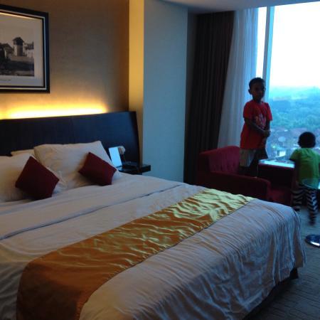 photo2 jpg picture of aston madiun hotel conference center rh tripadvisor co za