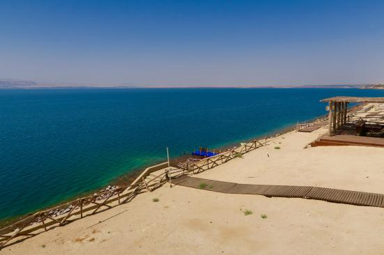 dead sea picture of ma in hot springs ma in tripadvisor rh tripadvisor co za  where is the dead sea located on a map