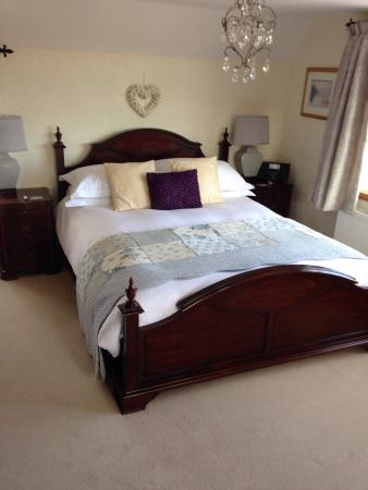 Fernside Bed And Breakfast